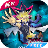 Guide : Yu-Gi-Oh Duel-Links of 2020