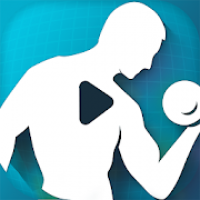 Gym of Tomorrow: 3D Interactive Exercise Guide