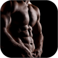 Gym Workout Trainer & Free Gym Coach: Bodybuilding