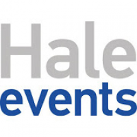Hale Events Lead Capture