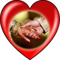 Happy Marry -Free Matrimony, Marriage Contacts