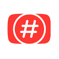 Hashtags for Youtube