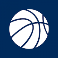 Hawks Basketball: Live Scores, Stats, & Games