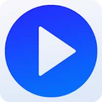 HD MAXX : Equalizer Video Player for all format