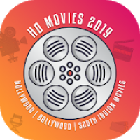 HD Movies 2019 - Online Free HD Movies Collection