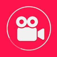 HD Screen Recorder- HD Video Recorder & Screenshot