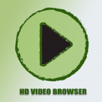 HD Video Browser