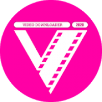 HD Video Downloader - Play Tube Video Tube