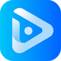 HD Video Player - HD Mx Video Player - Mx Player