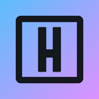 Headliner - Create & Share Podcast Videos