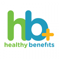 Healthy Benefits Plus