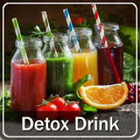 Healthy Detox Cleansing Drinks Recipes