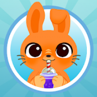 Healthy Pet by Fitbit