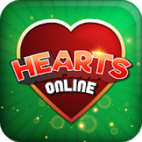 Hearts - Play Free Online Hearts Game