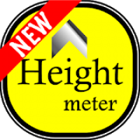 Height Measurement
