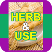 Herbs and Use (Offline)