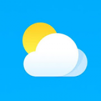 Hi Weather - Accurately predict the weather