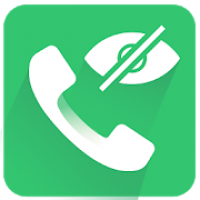 Hide Phone Number, Call Blocker App