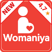 Hindi Pregnancy App: Free Doctor Advice+Daily Tips