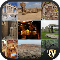 Historical Sites Travel & Explore Guide