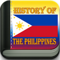 History of the Philippines  🇵🇭