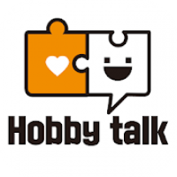 Hobby talk-💛Meet friends through hobbies💛