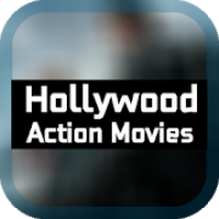 Hollywood Action HD Movies