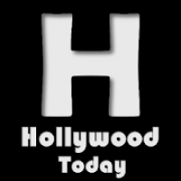 Hollywood News and Gossip