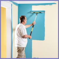 Home Painting and Room Color Ideas