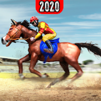 Horse Real Racing Derby Championship Quest 2019