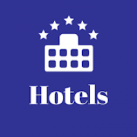 Hotel Booking: search cheap hotels near me