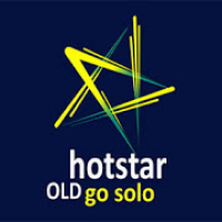 Hotstar Live HD TV Show: Free HD TV Movies Guide