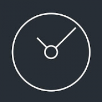 Hours Time Tracking (Hours.fi)