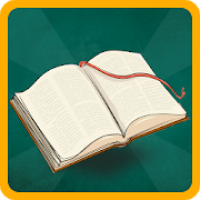 How much do you know about the Bible - QUIZ