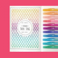 How to create a personal diary, ideas and examples