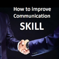 How to improve communication skill