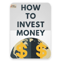 How To Invest Money-ebook