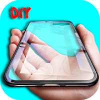 How To Make Phone Case
