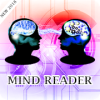 How to read the Mind: Mind Tricks