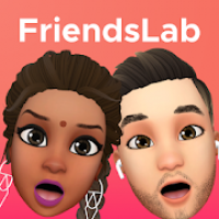 How well do my friends know me? - FriendsLab