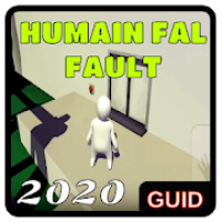 Human Game: Fall Flat tips