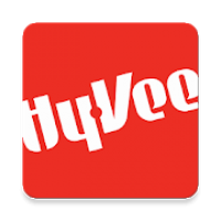Hy-Vee – Coupons, Deals & more