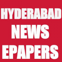 Hyderabad News and Papers