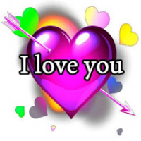 I Love You GIF Images - Love Photos Wallpapers