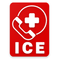ICE (In Case of Emergency) Made for Pakistan