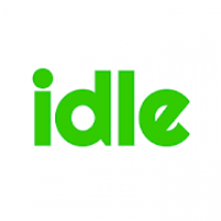 Idle - Rent Any Thing - Earn Any Time