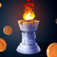 Idle Tower Defense 🔥