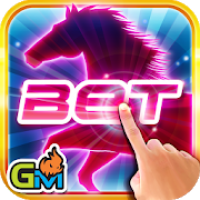 iHorse Betting: Horse racing bet simulator game