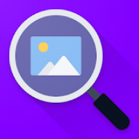 Image Finder - Reverse Image Search