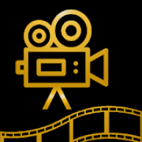 Image To Video - Movie Maker